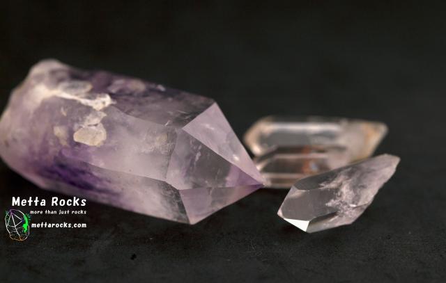 brandenberg quartz, brandberg quartz